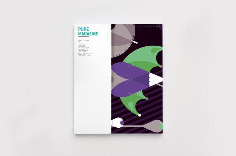 Pure2 cover